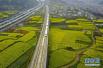 """中国铁路定五年""""小目标"""":2020年高铁网覆盖八成大城市"""