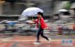 冷!青岛大风发布蓝色预警 13日最低温可达-8℃