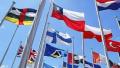 世贸组织部长级会议支持多边贸易体制