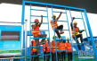 鼓励农民工转型!济南建筑工人工资要向技能岗位倾斜