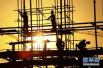 山东经济加快迈上高质量发展阶段的着力点
