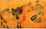 中国哪个最牛王朝能同时拥有五个首都?