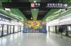 搭一班开往青浦水乡的地铁 轨交17号线全线年底通车试运营