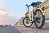 """中国共享单车如何""""骑""""向世界"""