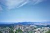 海城市被授予全国诗词之乡 曾是辽宁诗词之乡