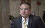 杭州保姆纵火案:一场意外中断的庭审背后