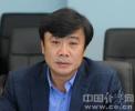 赵国刚任黑龙江省委高校工委书记、省教育厅党组书记