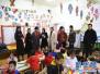 七部门发文:明年辽宁将新改扩建幼儿园300所