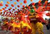 国务院安委办要求切实做好2018年元旦春节期间安全生产工作