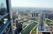 环保税已开征 会不会加重山东企业负担?