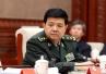 """北京补齐""""戎装常委"""" 姜勇任市委委员、常委"""
