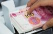 京沪等9省份上调最低工资标准,平均增幅11%左右