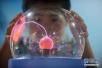 江苏首获国家最高科技奖 每年授予人数不超过2名