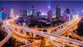 贵州获批全国首批建设社会信用体系与大数据融合发展试点省