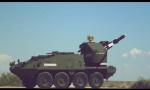 反坦克导弹不能防空?