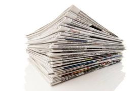 紙媒六大模式 融合發展尋突破