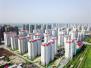 2017年郑州商品住宅均价7948元 非住宅均价11365元