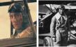 一代清华才子27岁驾机撞日舰为国捐躯,最近因为章子怡的这部电影感动万千网友