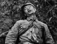 长眠印缅的中国远征军