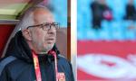 国足队长染红遭逆转1-2卡塔尔失出线权U23
