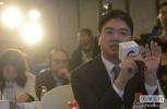 助东北振兴!刘强东:京东计划未来三年在东北进行超过200亿投资