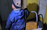 媒体谈六岁儿童送快递引发关注:官方妥善处置获赞