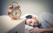 睡眠质量好有利于减肥 糖分摄入量直线下降