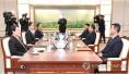 """爆料:王毅外长所说""""半岛局势破坏者""""指的是谁?"""