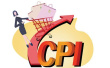 长春2017年12月份CPI同比上涨1.5%
