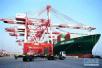 山东省进出口回暖 2017年进出口同比增长15.2%