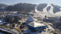 冬季两项世界杯追逐赛达赫梅尔、约·鲍伊夺冠