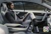 自动驾驶企业新排名 苹果特斯拉双双垫底?