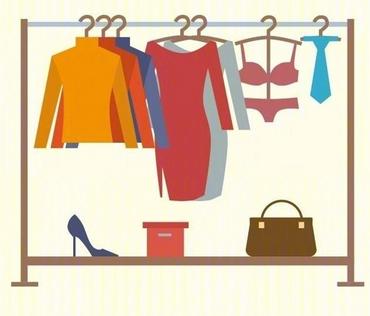 7类衣服穿出一身病