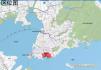 重磅!青岛市南四大片区全景详情规划出炉