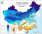 气象台发布寒潮预警 中东部气温将持续偏低状态