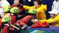 争金还看三把斧——平昌冬奥会中国代表团参赛前瞻