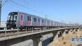 青岛地铁1号线最新进展 北段或明年提前通车
