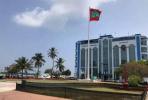 马尔代夫出了什么事?中国游客有没有受影响?