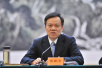 重庆市委书记陈敏尔:坚决肃清孙政才影响和