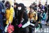 放寒假高校发出安全提醒 哪些是防范重点?