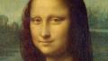 揭秘蒙娜丽莎的神秘微笑:特殊画法令人产生错觉