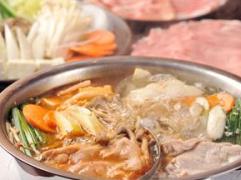牛肉火鍋怎麼做好吃?