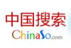 春节临近 警惕网络诈骗 看好钱袋子