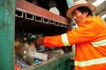 减少塑料垃圾保护环境 应该从哪些小事做起?