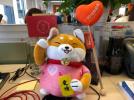 财神到发红包玩游戏 杭州狗年首个工作日仪式感满满