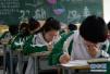 """教育部再为""""择校热""""降温:2020年前取消各类特长生招生"""