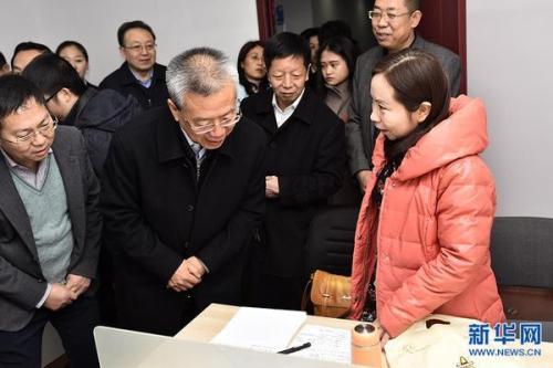澳门电子游戏网址大全:周口市委副书记王富兴看望问候一线扶贫人员