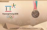 2018冬奥会闭幕 共同见证未来北京8分钟