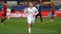 意甲综合:AC米兰客胜罗马 加图索改造初显成效