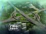 郑州投40亿建52个交通项目 农业路望再现